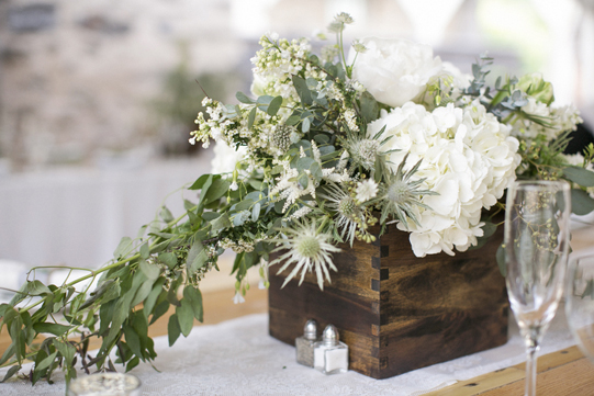 Sullivan-Owen-Philadelphia-Wedding-Florist-White-Green-Lovemedo-8