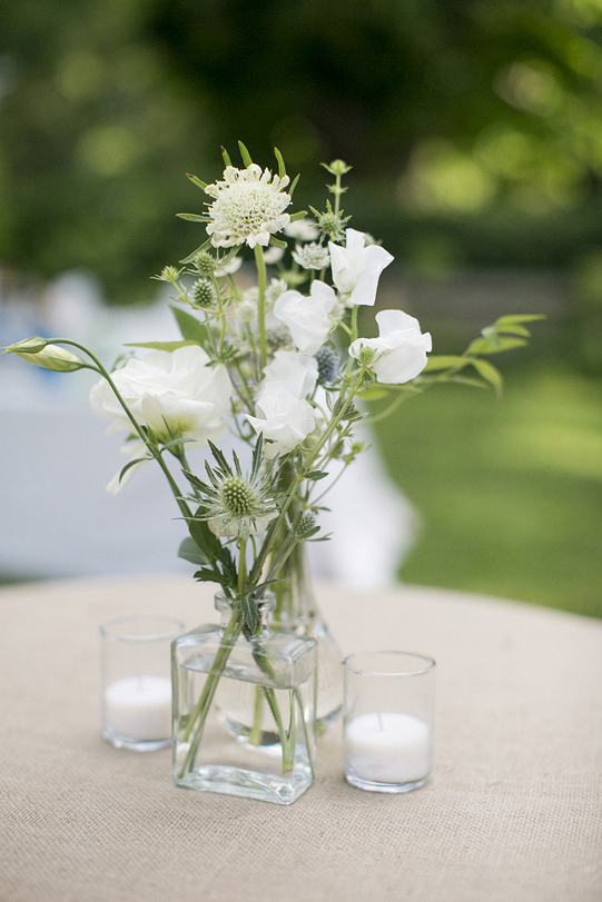 Sullivan-Owen-Philadelphia-Wedding-Florist-White-Green-Lovemedo-9