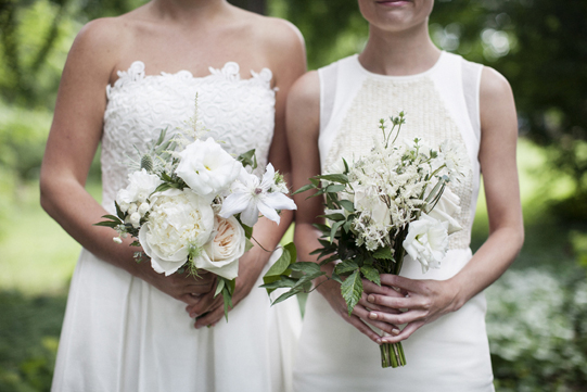 Sullivan-Owen-Philadelphia-Wedding-Florist-White-Green-Lovemedo-Bridesmaid-2
