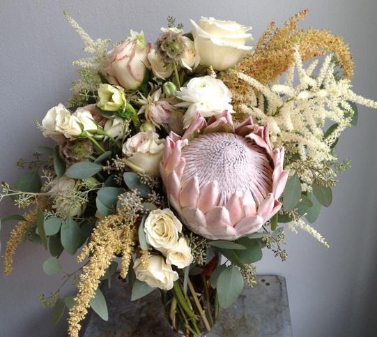 Sullivan-Owen-Floral-Design-Philadelphia-Protea-2