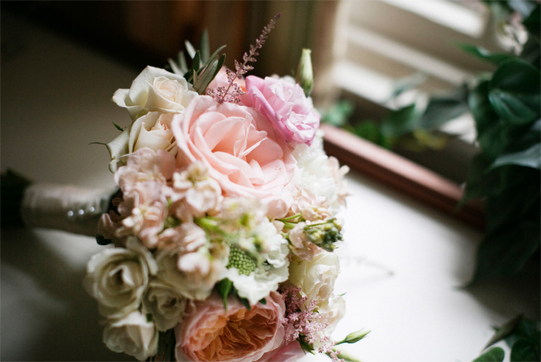 Diane-Love-Me-Do-Sullivan-Owen-Floral-Design-Philadelphia