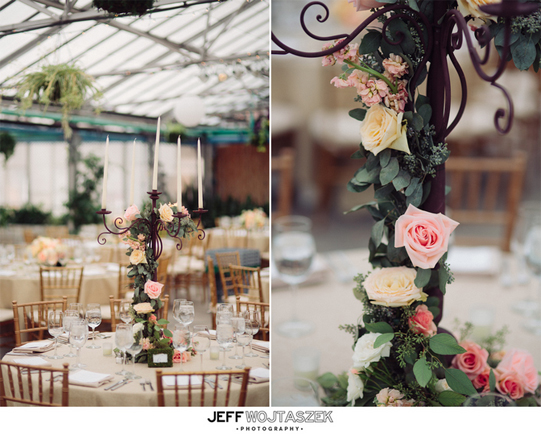 Philadelphia-Wedding-Horticulture-Center-Sullivan-Owen
