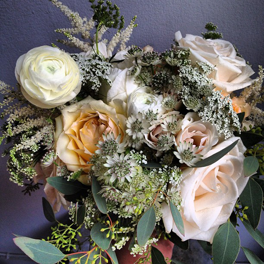Sullivan-Owen-Philadelphia-Floral-Design-Ivory-Wildflower-Bridal-Bouquet