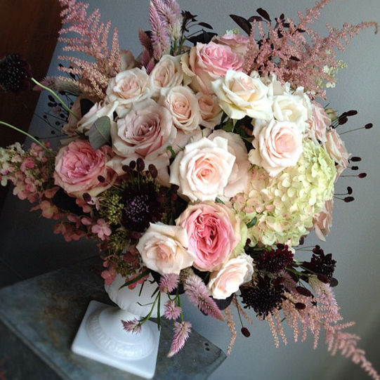 Sullivan-Owen-Philadelphia-Floral-Design-Pale-Pink-Blush-Burgundy-Wedding