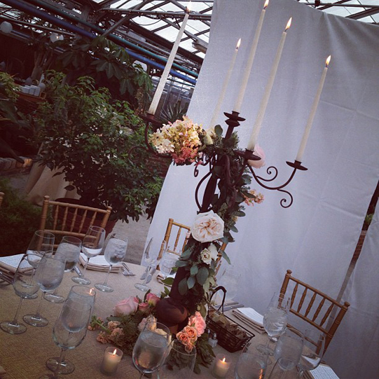 Sullivan-Owen-Philadelphia-Floral-Design-Peach-Yellow-Horticulture-Center-Wedding-2