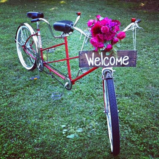 Sullivan-Owen-Philadelphia-Floral-Design-Tandem-Bike-Flowers