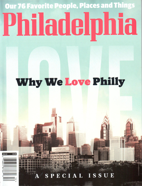 Philly-Mag-Cover-December2012