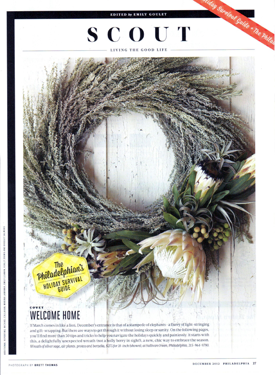 Sullivan-Owen-Holiday-Wreath-2012-Philadelphia-Magazine