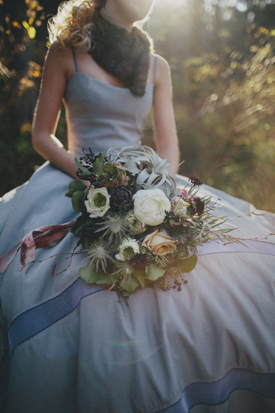 Rustic-Unusual-Bridal-Bouquet-Sullivan-Owen-Philadelphia-2