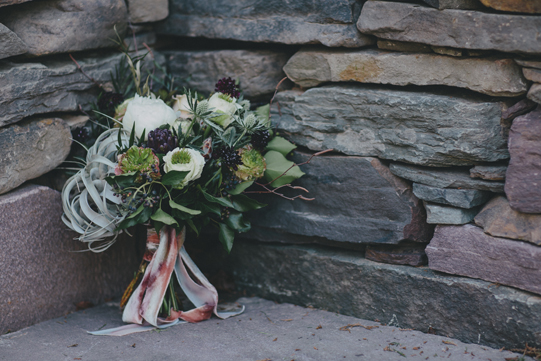 Rustic-Unusual-Bridal-Bouquet-Sullivan-Owen-Philadelphia