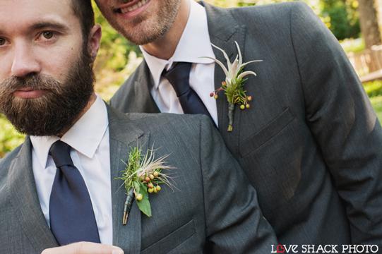 Sullivan-Owen-Philadelphia-Wedding-Florist-Textural-Boutonniere