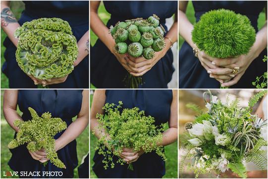 Sullivan-Owen-Philadelphia-Wedding-Florist-Textural-Bridal-Bouquet-3