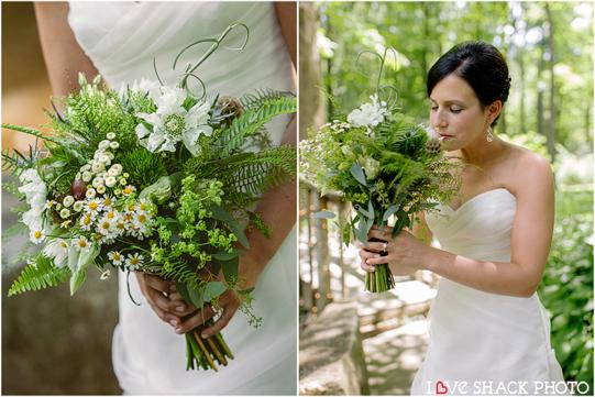 Sullivan-Owen-Philadelphia-Wedding-Florist-Textural-Bridal-Bouquet-2