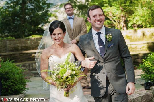 Sullivan-Owen-Philadelphia-Wedding-Florist-Textural-Bridal-Bouquet