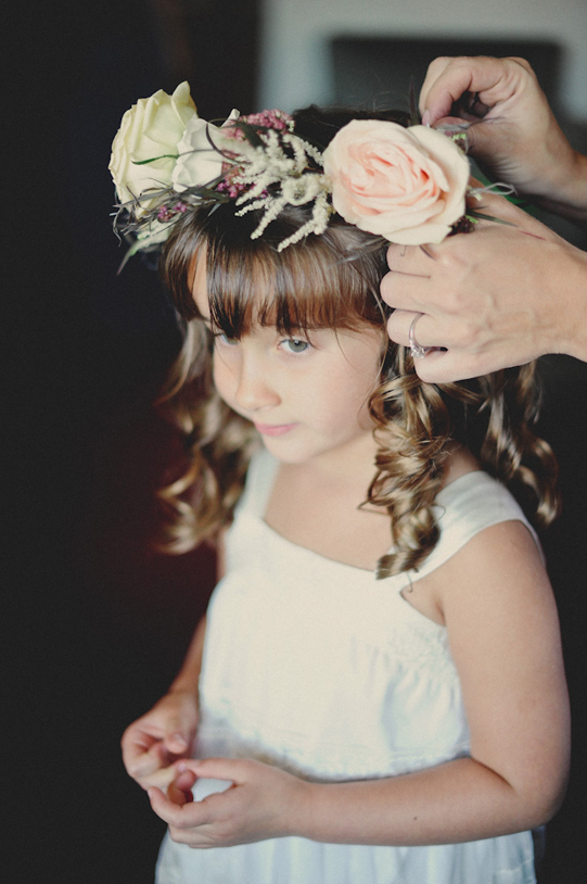 Sullivan-Owen-Philadelphia-Wedding-White-Gray-Black-Blush-Crown-2