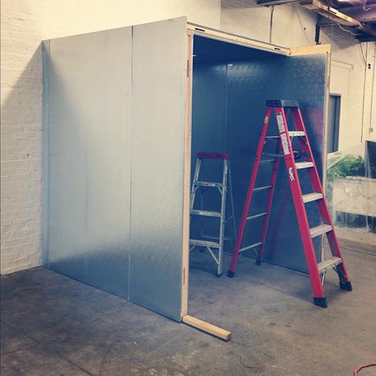 Sullivan-owen-Studio-Philadelphia-Coolers
