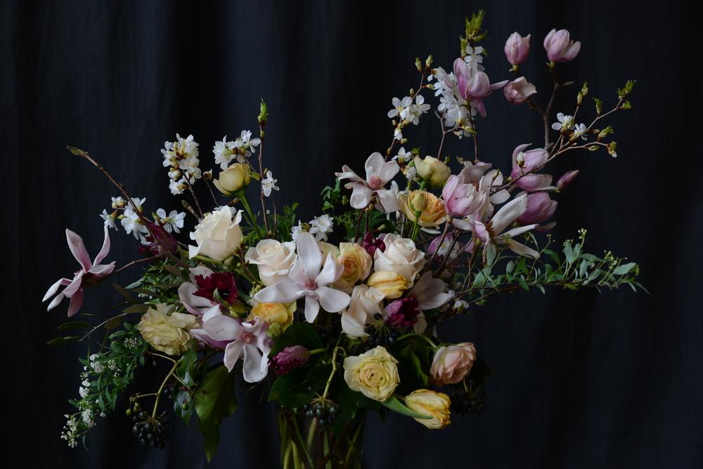 Spring-Branches-Sullivan-Owen