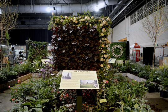 Sullivan_Owen-Philadelphia-Flower-Show-2013-City-Hall