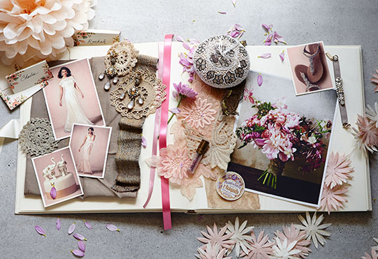 Sullivan-Owen-For-BHLDN-BInspired-Destination-Board