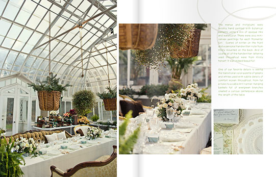 Sullivan-Owen-Utterly-Engaged-Greenhouse2