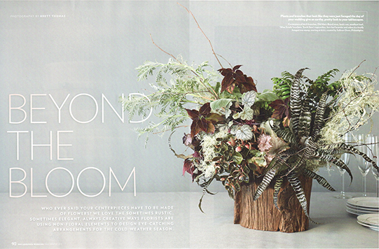 Sullivan-Owen-Philadelphia-Wedding-Centerpiece-Feature-FW2013