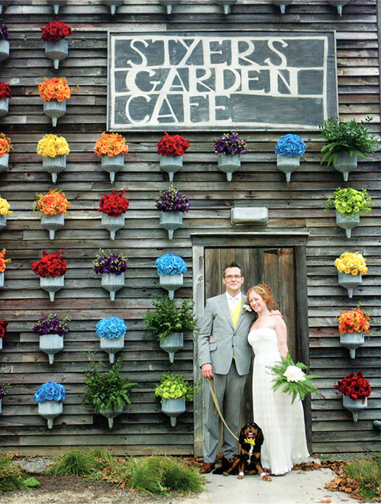 Sullivan-Owen-Philadelphia-Wedding-Feature-Terrain