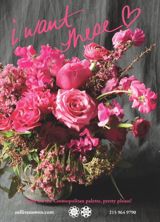 Cosmopolitan-Palette-Sullivan-Owen-Philadelphia-Florist-2014