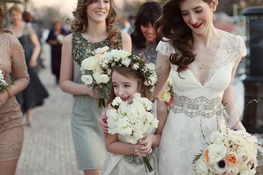 Sullivan-Owen-Alison-Conklin-Terrain-Winter-Wedding-Bridal-Party