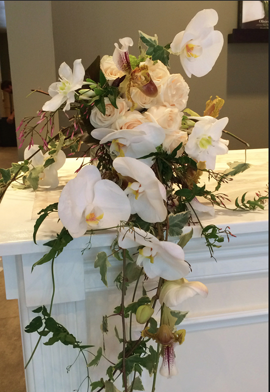 Blog Sullivan Owen Floral Event Design