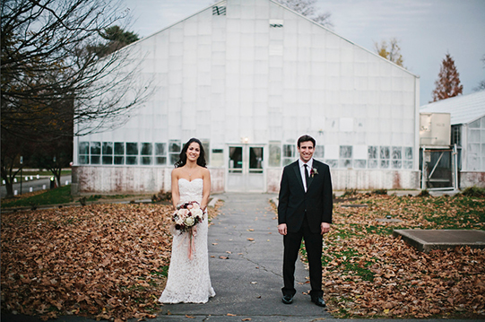 Sullivan-Owen-Philadelphia-Horticulture-Center-Wedding-5