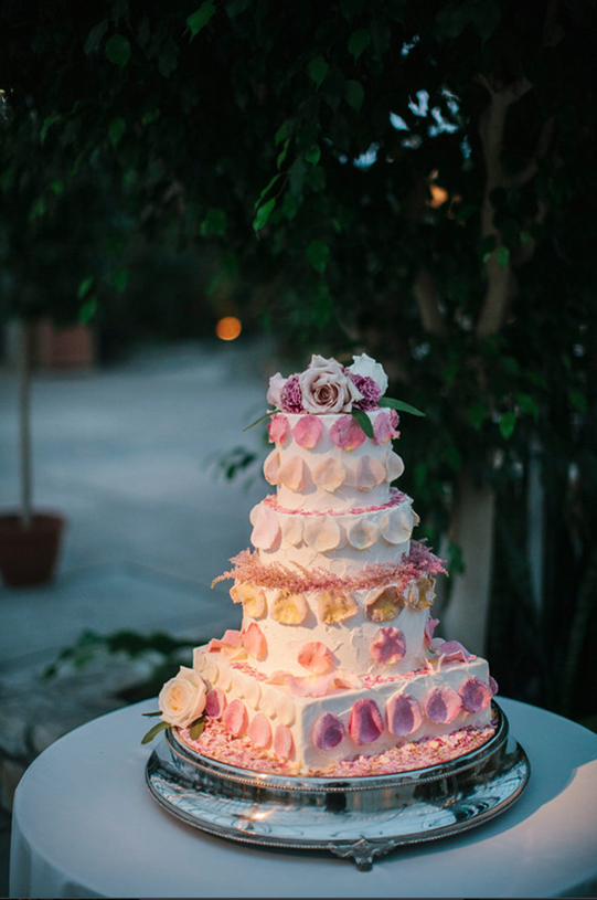 Sullivan-Owen-Philadelphia-Horticulture-Center-Wedding-Whipped-Cake