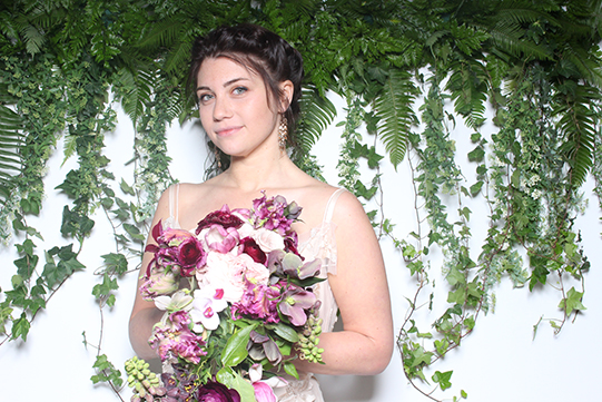 Sullivan-Owen-Poseybooth-Floral-Backdrop-Photobooth-3