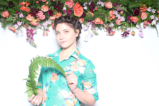 Sullivan-Owen-Poseybooth-Floral-Backdrop-Photobooth-4