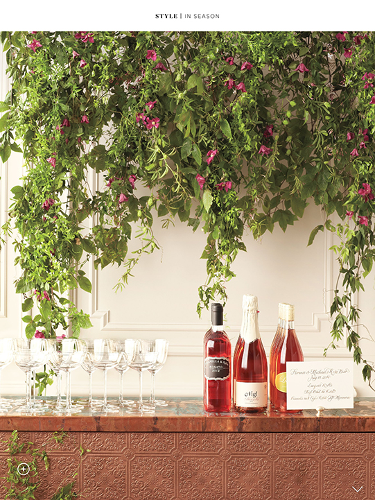 Sullivan-Owen-Martha-Stewart-Weddings-Feature-Summer-Rose-Bar-Philadelphia