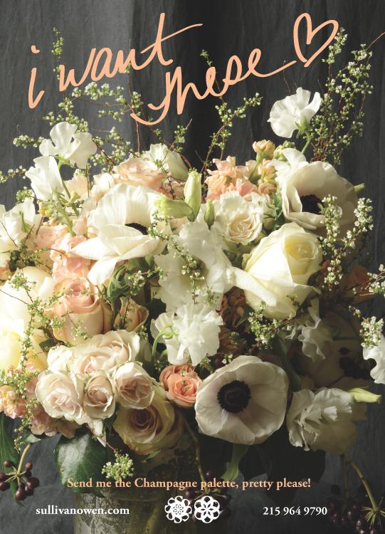 Champagne-Palette-Sullivan-Owen-Philadelphia-Florist-Valentines-2016