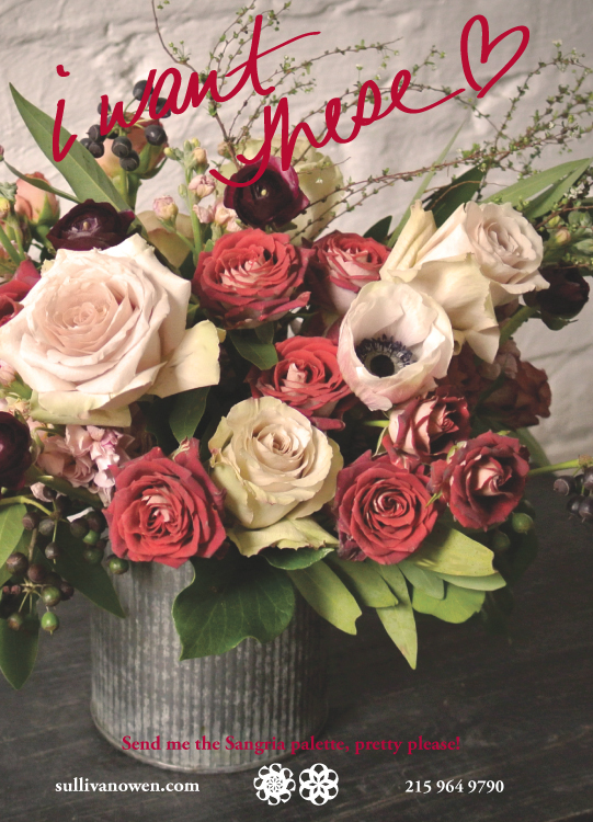 Sangria-Palette-Sullivan-Owen-Philadelphia-Valentines-Flowers-2016