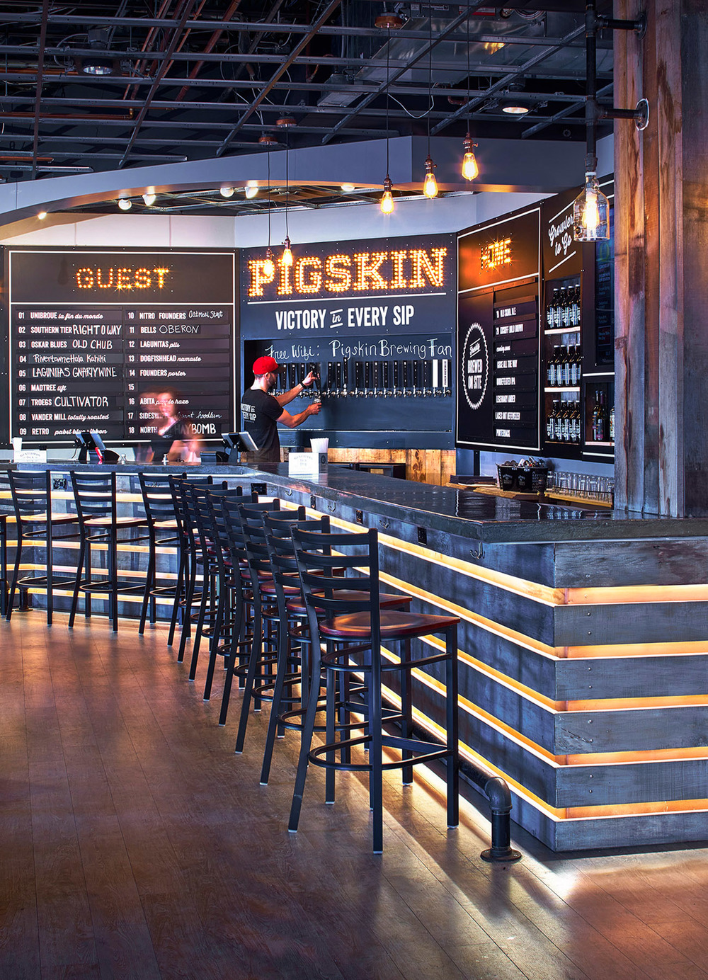 PigSkin Brewery.jpg