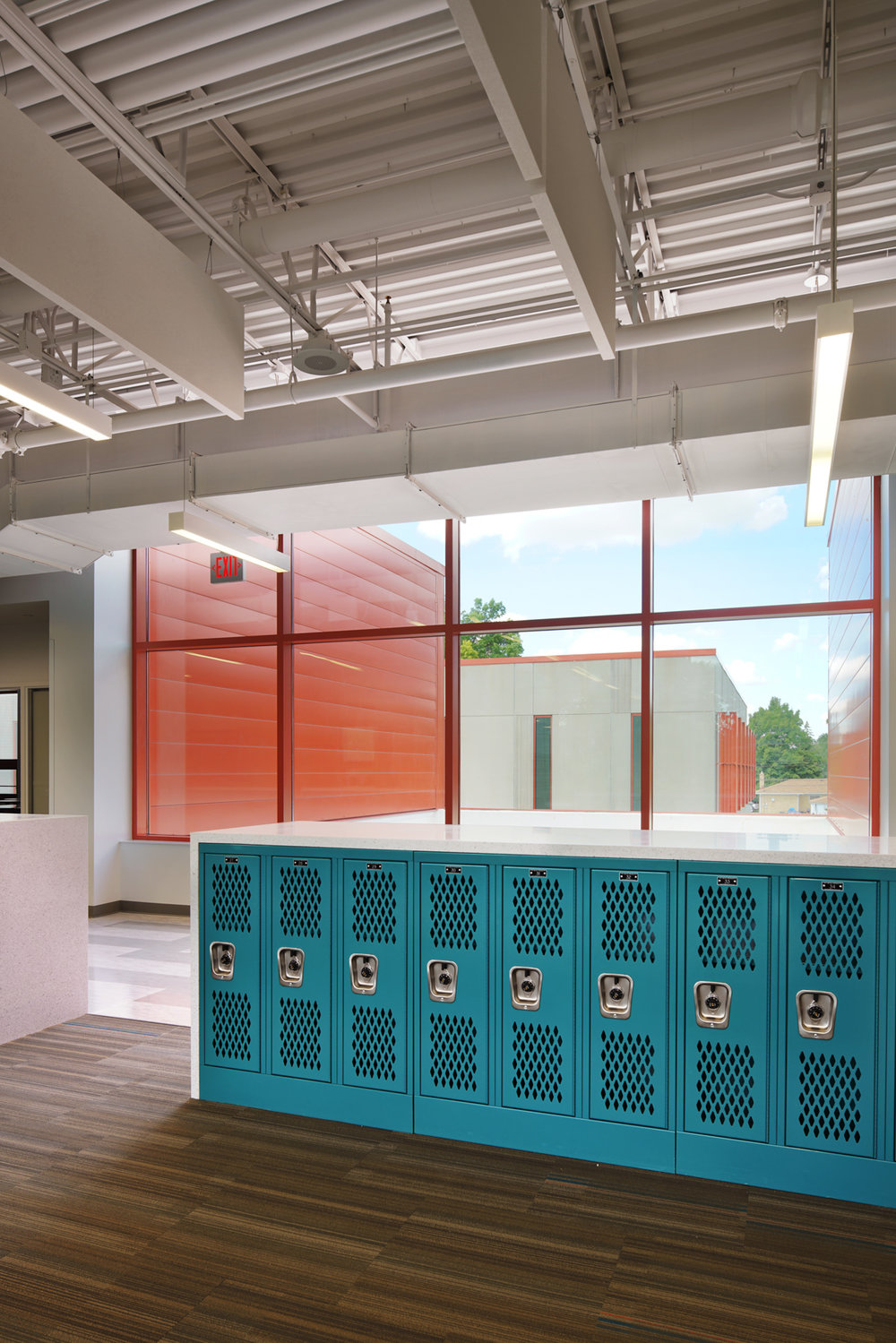 Lockers - vertical.jpg
