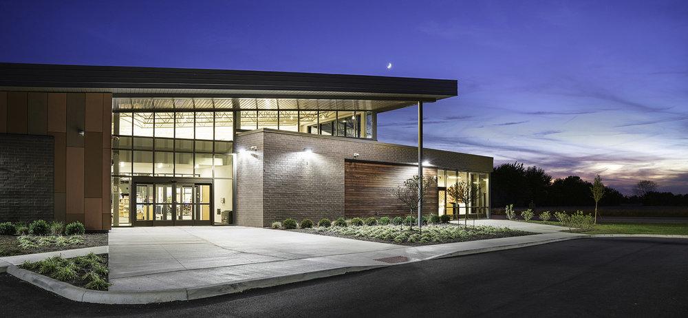Brookeville branch Library - Dayton 2.jpg