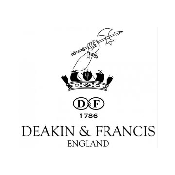 Deakin and Francis