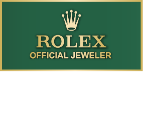 Authorized Rolex Dealer