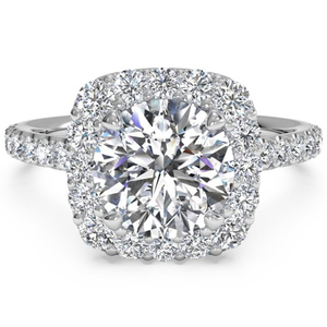 Engagement rings finks jewelers a junglespirit Gallery