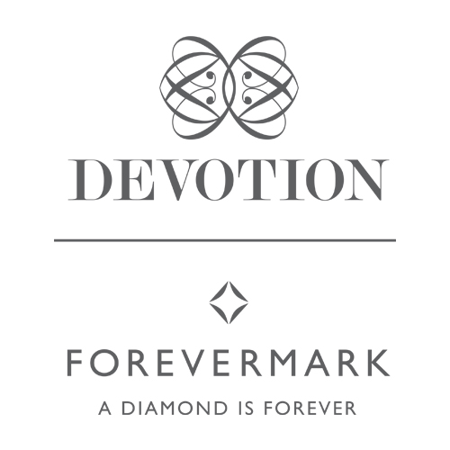devotion_logo.jpg