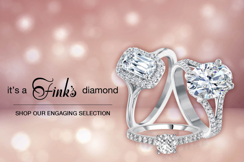 Finks Jewelers