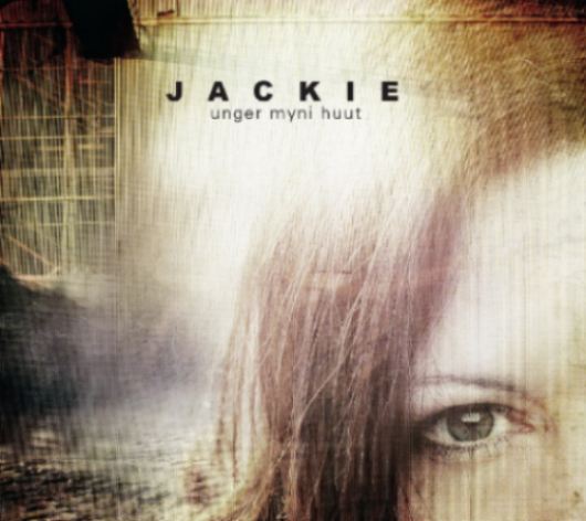 "CD ""Unger myni Huut"" von Jackie Songs: Wär nid wagt, Resonanz, Phönix u.a.  Reinhören"