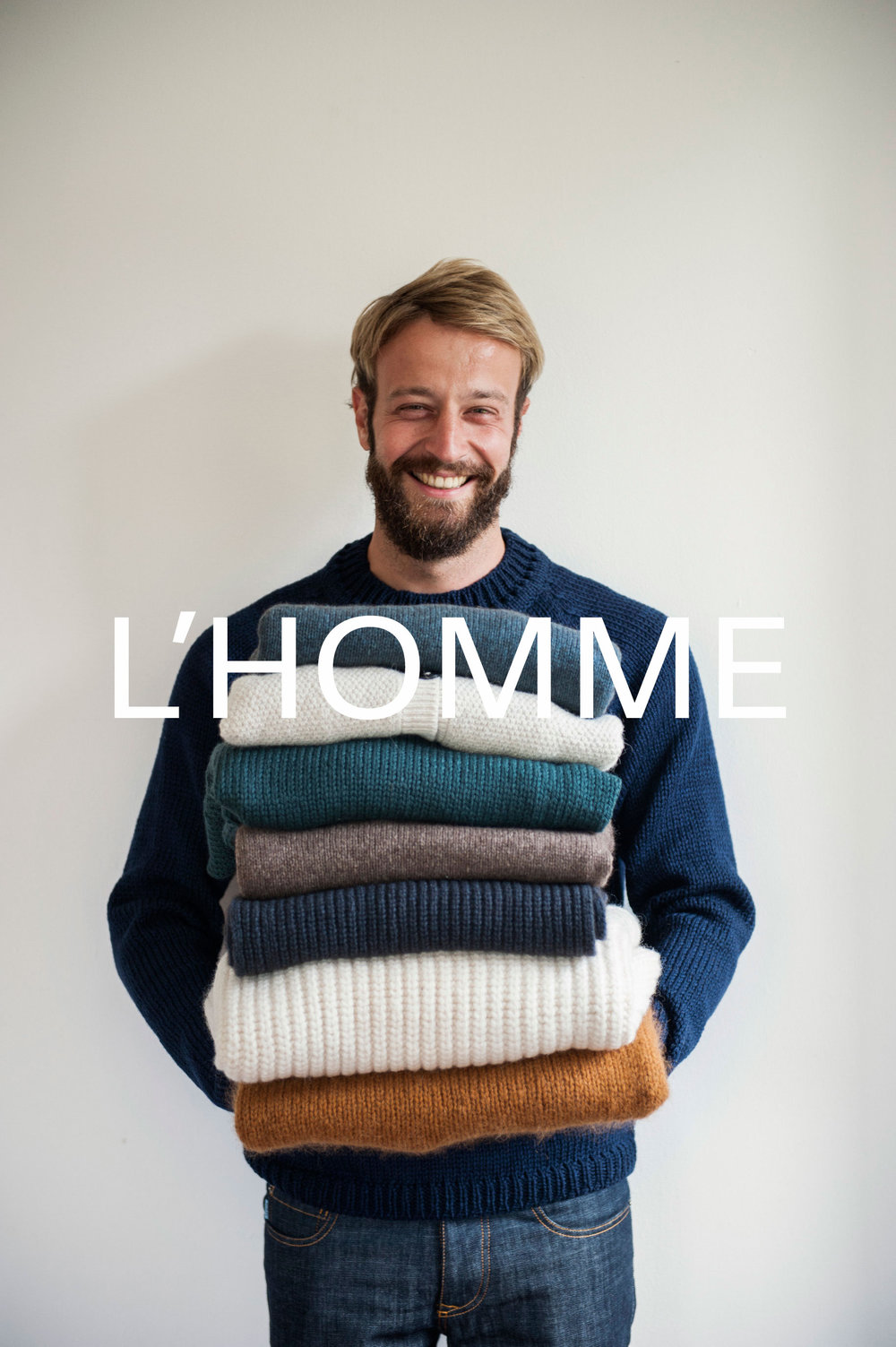 menu-boutique-homme.jpg