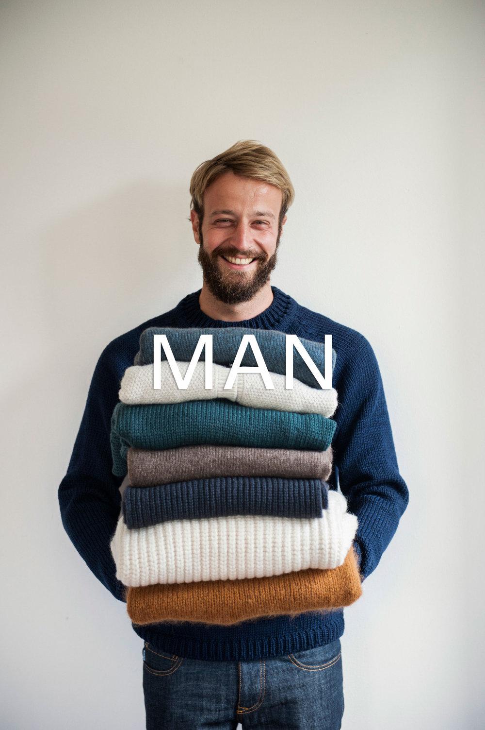 MAN-boutique.jpg