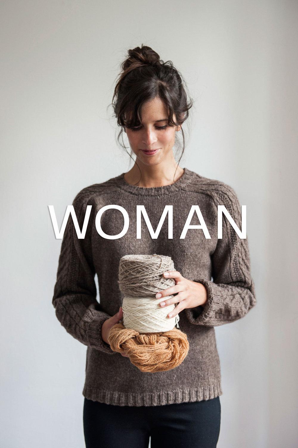 WOMAN-boutique.jpg