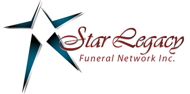 Star Legacy Funeral Network