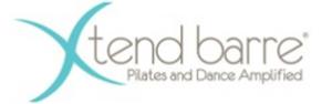 xtend-barre-logo-rituel-studio-300x94.png